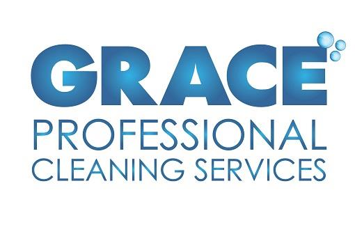 Grace Cleaning - Commercial Cleaning in Leeds